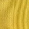 Fashion hat Lula Bandeau - Canary yellow