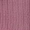 Fashion hat Lula Bandeau - Dusty pink