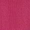 Fashion hat Lula Bandeau - Fuchsia pink