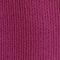 Fashion hat Lula Bandeau - Magenta pink