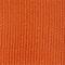 Fashion hat Lula Bandeau - Orange