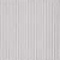 Fashion hat Lula Bandeau - Pale grey/lilac