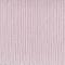 Fashion hat Lula Bandeau - Pale pink