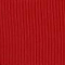 Fashion hat Lula Bandeau - Red
