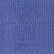 Fashion hat Lula Bandeau - Royal blue